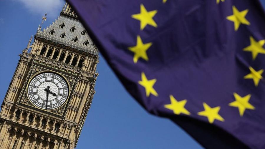 Actualidad Noticias Brexit: ¿puede un bufete de abogados detener la salida de Reino Unido de la Unión Europea?