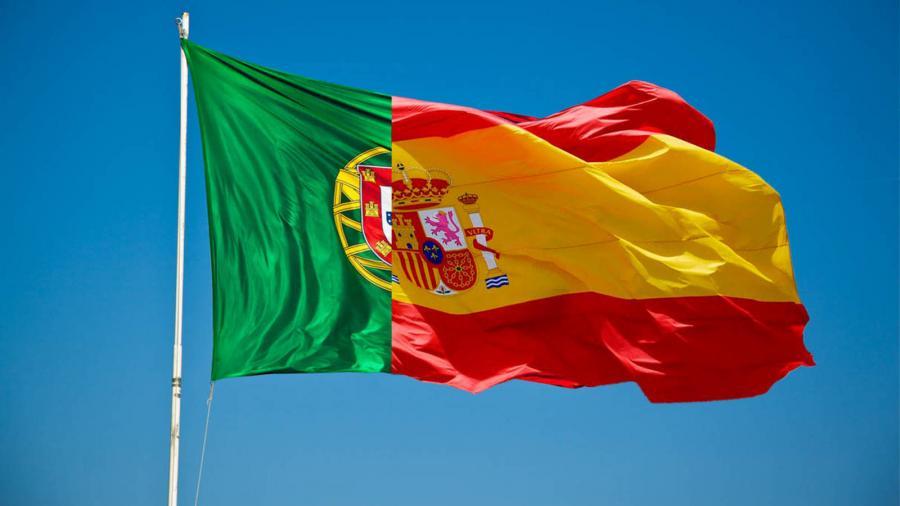 Actualidad Noticias Casi el 70% de los portugueses quiere una unión política con España.