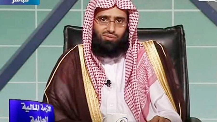 Actualidad Noticias Interior vigila a un jeque saudí que extiende en España el islamismo y el odio a cristianos.