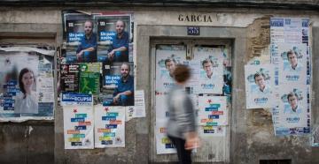 Galicia Galicia Galicia pasa de España