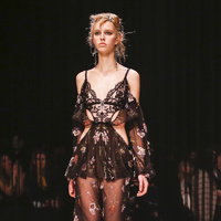 Moda Moda Londres podría ser la nueva capital de la moda (y estos 6 motivos lo demuestran)