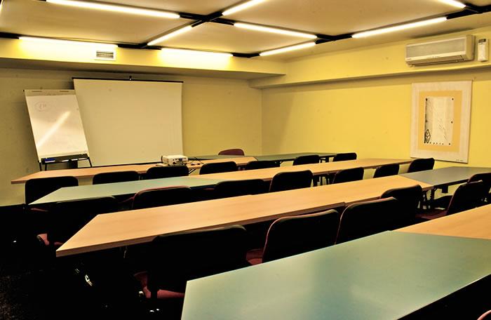 Eventos Salas Oficinas y despachos en Madrid