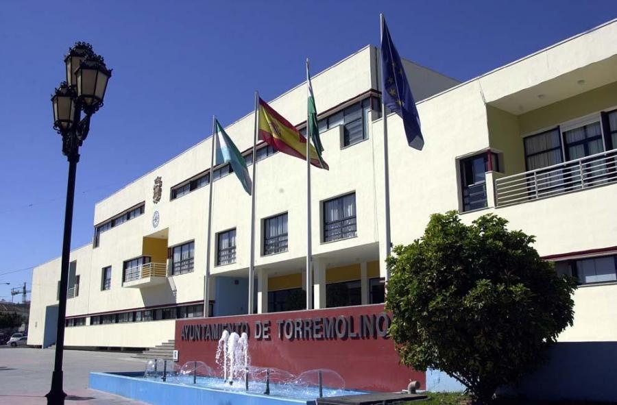 Actualidad Noticias El grupo municipal del Partido Popular de Torremolinos ha vivido a cuerpo de rey